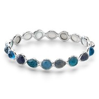 Women's Ippolita 'Rock Candy' Bangle
