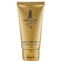 Paco Rabanne 1 Million After Shave Balm  (2.5 oz)