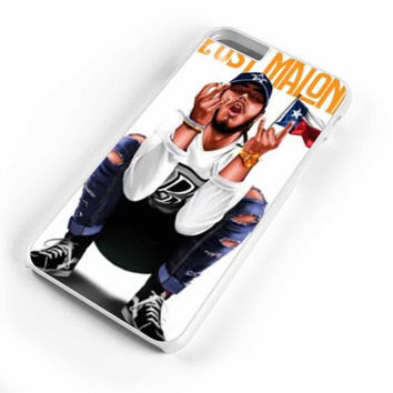 Post Malone Cover iPhone 6s Plus Case iPhone 6s Case iPhone 6 Plus Case iPhone 6 Case