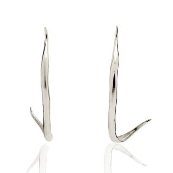 Severine Earrings
