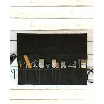 The Ledger Tool Roll No. 113