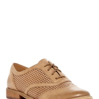 Abound | Flannery Perforated Oxford | Nordstrom Rack