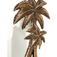 Wallflowers Fragrance Plug Palm Trees