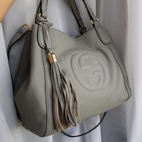 Gucci Bag #4399