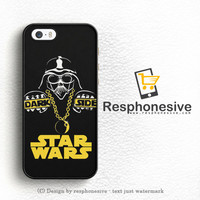Star Wars Comic (1) iPhone 4 | 4S Case Cover
