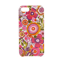 Vera Bradley Hybrid Hardshell Case for iPhone 5 Clementine - Zappos.com Free Shipping BOTH Ways