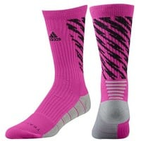 adidas Traxion Shockwave Crew Socks