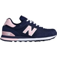 New Balance Women's 515 Fashion Sneakers   DICK'S Sporting Goods