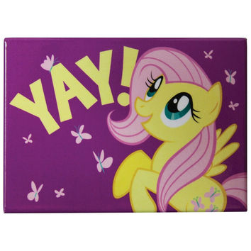 My Little Pony - Pinkie Pie Yay Magnet