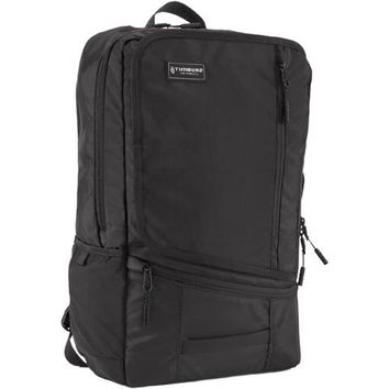 Timbuk2 Q Pack Black 396-3-2001 up to 17 inches -OS-Newegg.com