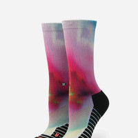 STANCE Flortex Womens Socks | Socks