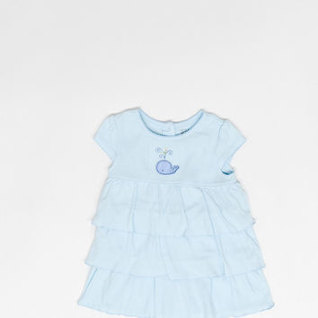 Carter's Baby Girl Size - 18M