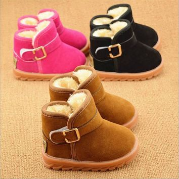 Brand Baby Shoes Newborn Kids Prewalker First Walker Infant Toddler Good Quality Baby