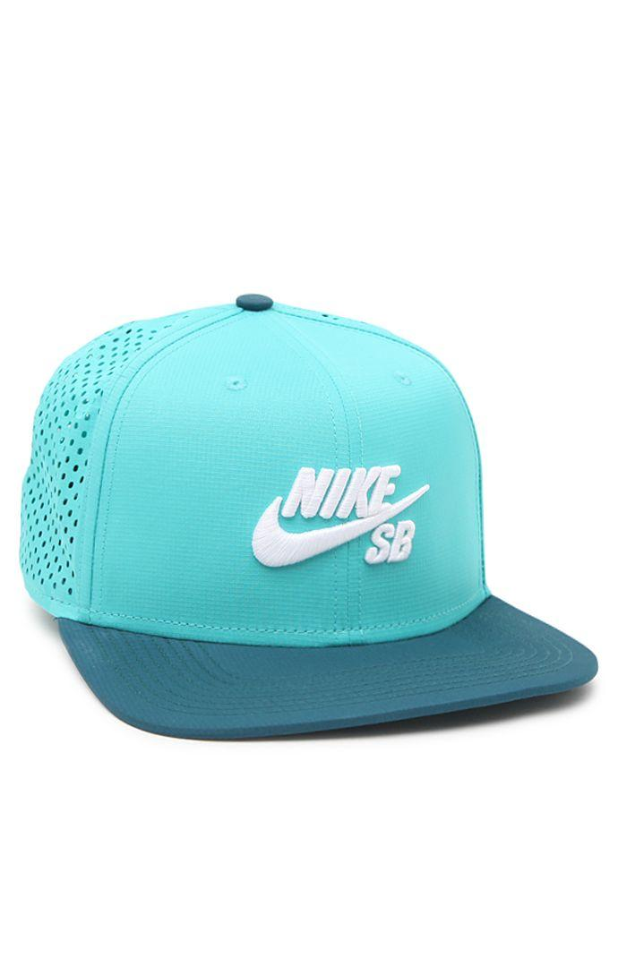 5ac401c2371 Nike SB Performance Trucker Hat - Mens from PacSun