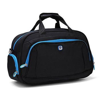 new arrive travel bags for women and men large capacity travel totes bag portable duffel bag casual boarding bag PT1121