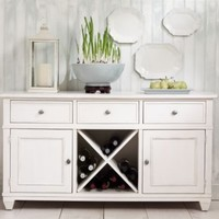 ethanallen.com - tango gregory console | ethan allen | furniture | interior design