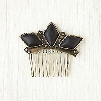 Free People Clothing Boutique > Side Comb