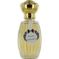 Songes By Annick Goutal Edt Spray 3.4 Oz (new Packaging) *tester