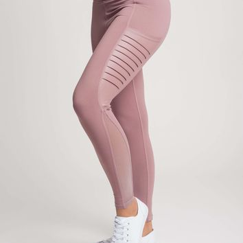 Amari Chopper Legging