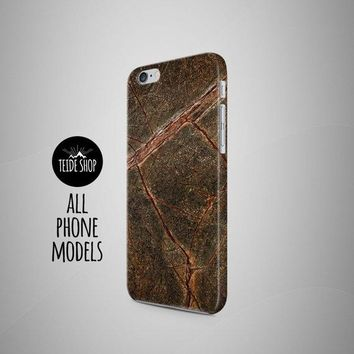 Marble iPhone X Case Marble iPhone 8 Case Marble Samsung Galaxy S8 Case iPhone 7 Plus Marble iPhone 8 Plus Case Marble iPhone 7 Case