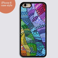 iphone 6 cover,art iphone 6 plus,art colorful IPhone 4,4s case,color IPhone 5s,vivid IPhone 5c,IPhone 5 case