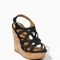 Wedges - Shoes | Sandals, Heels, Platform, Espadrilles, Strappy | charming charlie