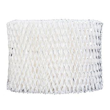 BestAir H62 Extended Life Humidifier Filter for Holmes Humidifiers