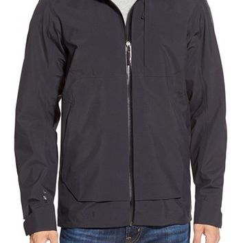Men's Arc'Teryx 'Interstate' Trim Fit Gore-Tex Jacket,