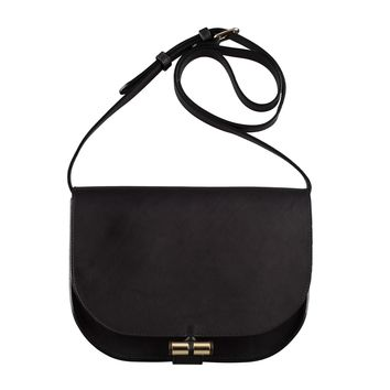 June bag - Women