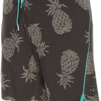 RIP CURL MIRAGE AGGROPINEAPPLES BOARDSHORT