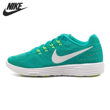 OPAL FERRIE - Original New Arrival NIKE LUNAR TEMPO 2 Women's Running Shoes