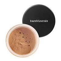 Sephora: bareMinerals Faux Tan All-Over Face Color : bronzer-face-makeup
