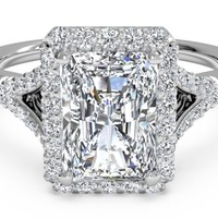Find Your Perfect Engagement Ring | Ritani