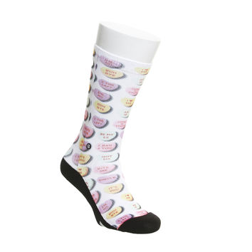 Stance Stance Socks W Its You - Socks And Tights