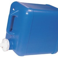 Reliance Products 5 Gallon Water Container