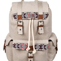 Roxy - Ramble Backpack