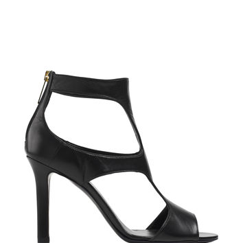 Tamara Mellon - Party Nappa