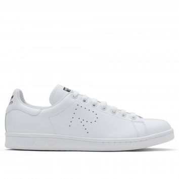 Adidas X Raf Simons Stan Smith (White)