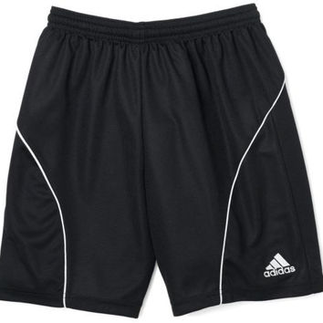 Adidas Men's Striker Soccer Shorts