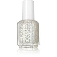 Nail Polish Essie Luxe Effect Sparkle On Top Ulta.com - Cosmetics, Fragrance, Salon and Beauty Gifts