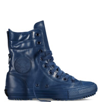 Chuck Taylor All Star Hi-Rise Rubber Boot