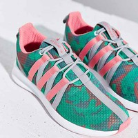 adidas Originals SL Loop Racer Running
