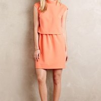 Tiered Jonie Dress