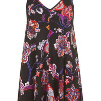 **Chantal Shift Dress by Motel - New In This Week - New In
