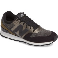 New Balance 696 Re-Engineered Sneaker (Women) | Nordstrom