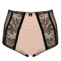 Von Follies by Dita Von Teese - Parisienne Full Brief