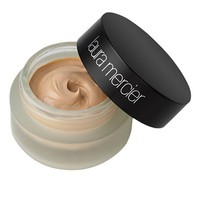 Laura Mercier 'Creme Smooth' Foundation