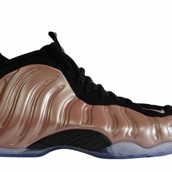 "Nike Air Foamposite One ""Elemental Rose"""