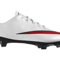 Women's Soccer Cleat