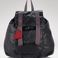 Harajuku Lovers Sundae Backpack - Handbags - Bloomingdales.com
